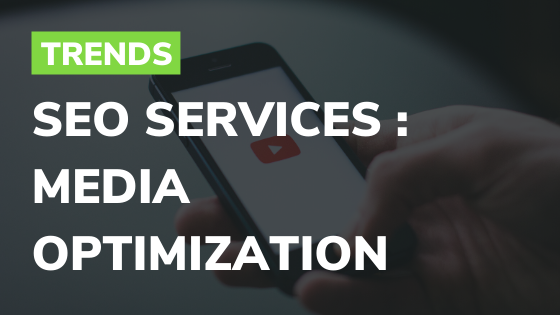 seo services and solutions